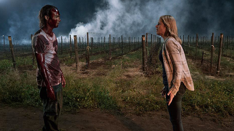fear-the-walking-dead-s02e07-shiva-curiosidades-003