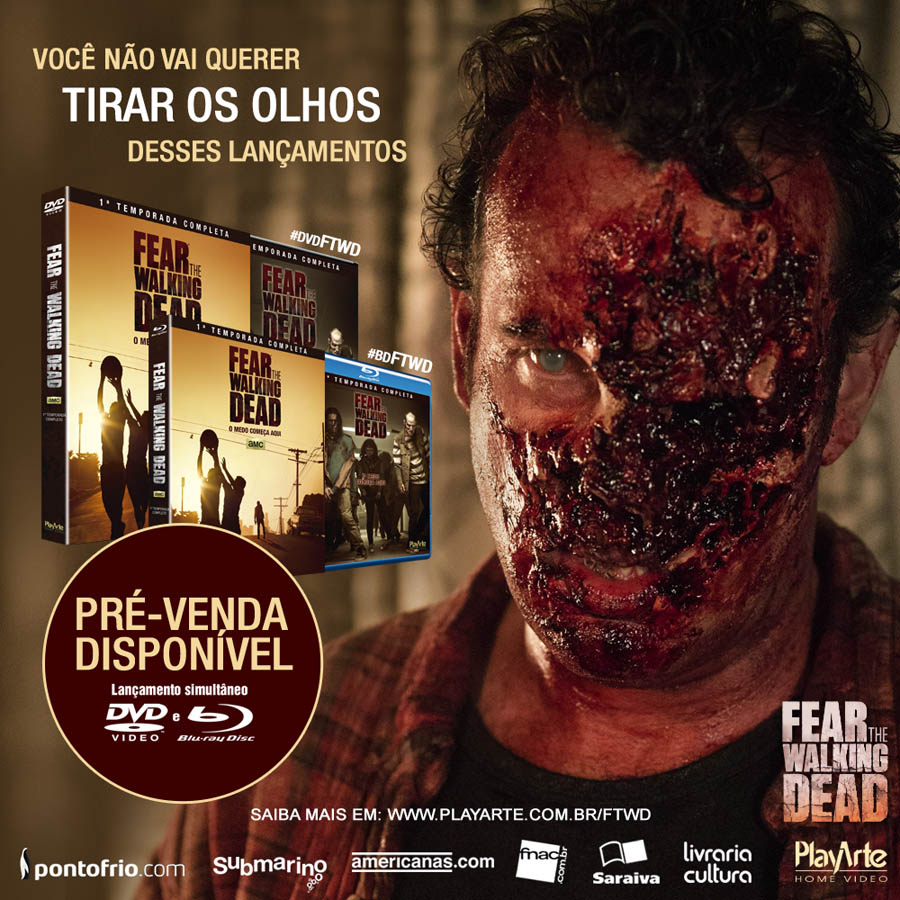 fear-the-walking-dead-1-temporada-dvd-blu-ray-pre-venda-post