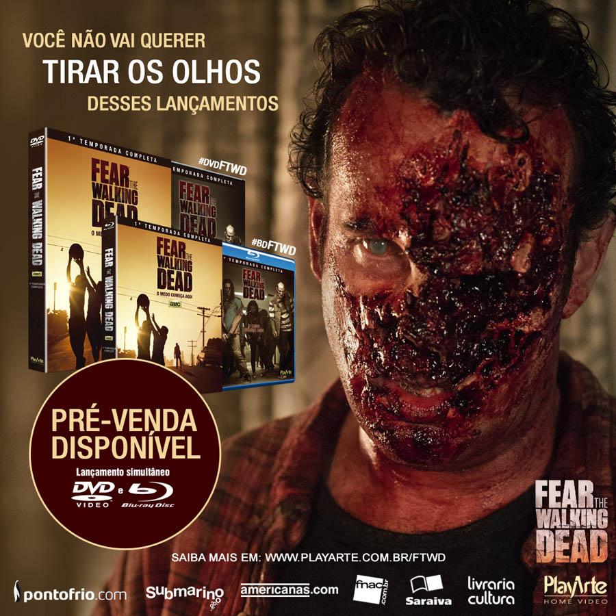fear-the-walking-dead-1-temporada-dvd-blu-ray-pre-venda-post