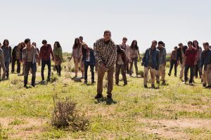 fear-the-walking-dead-2-temporada-parte-2-trailer