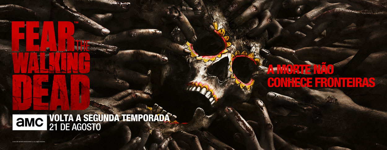 fear-the-walking-dead-2-temporada-poster-comic-con-san-diego-001