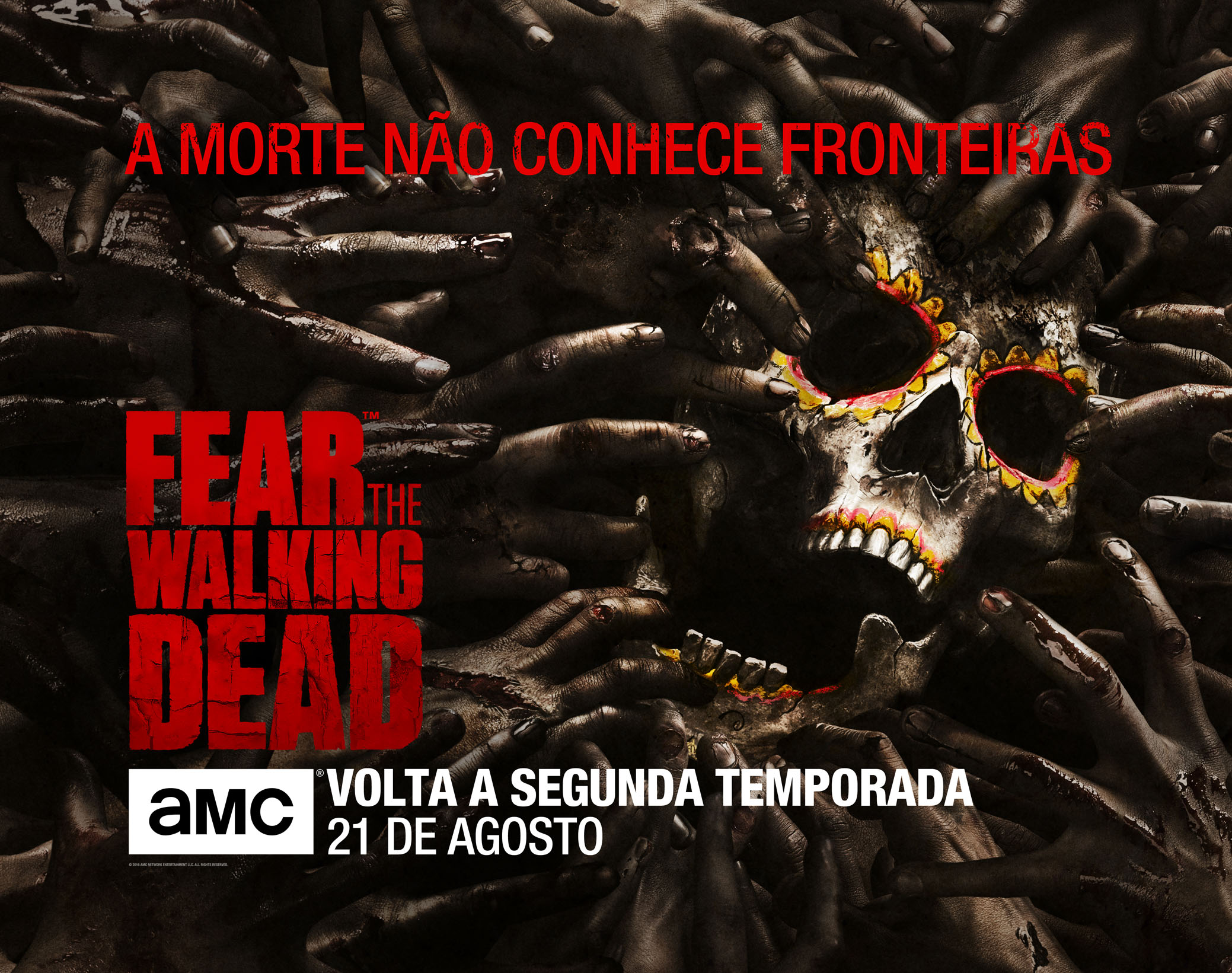fear-the-walking-dead-2-temporada-poster-comic-con-san-diego-002