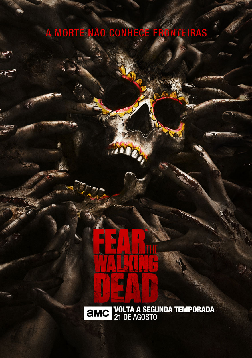 fear-the-walking-dead-2-temporada-poster-comic-con-san-diego-003