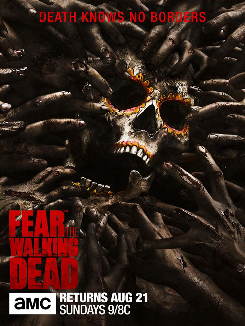 fear-the-walking-dead-2-temporada-poster-comic-con-san-diego-005