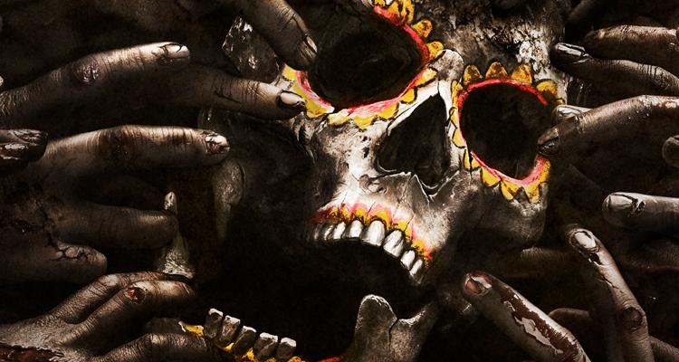 fear-the-walking-dead-2-temporada-poster-comic-con-san-diego