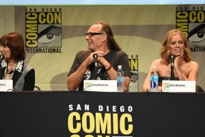 fear-the-walking-dead-comic-con-2016-informacoes