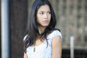 fear-the-walking-dead-2-temporada-danay-garcia