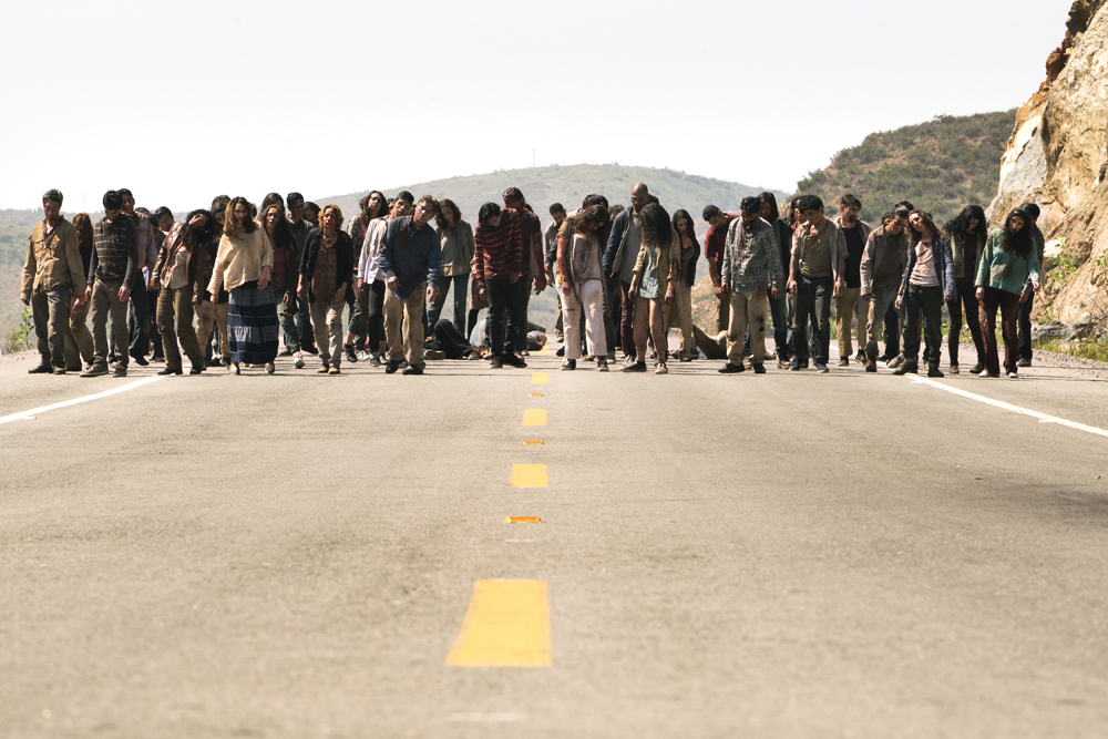 fear-the-walking-dead-2-temporada-dave-erickson-nick-vicio-novos-personagens-001