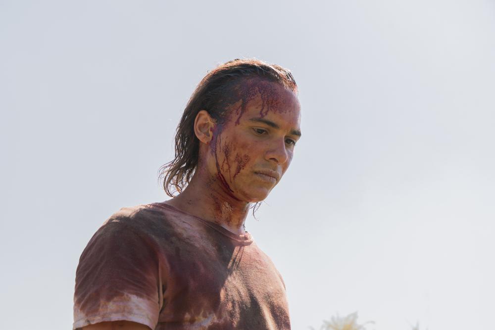 fear-the-walking-dead-2-temporada-dave-erickson-nick-vicio-novos-personagens-002