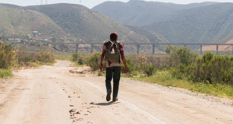 fear-the-walking-dead-2-temporada-dave-erickson-nick-vicio-novos-personagens