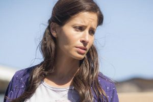 fear-the-walking-dead-2-temporada-mercedes-mason-ofelia-episodios-flashback