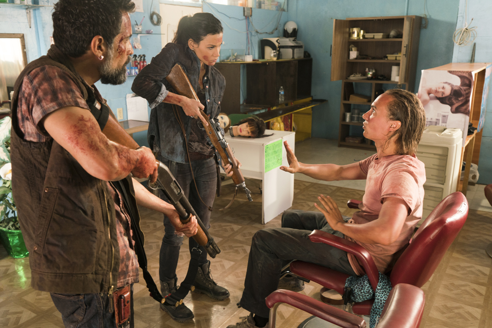 fear-the-walking-dead-s02e08-dave-erickson-entrevista-003