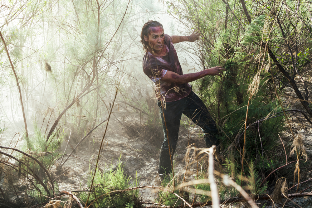 fear-the-walking-dead-s02e08-grotesque-review-001