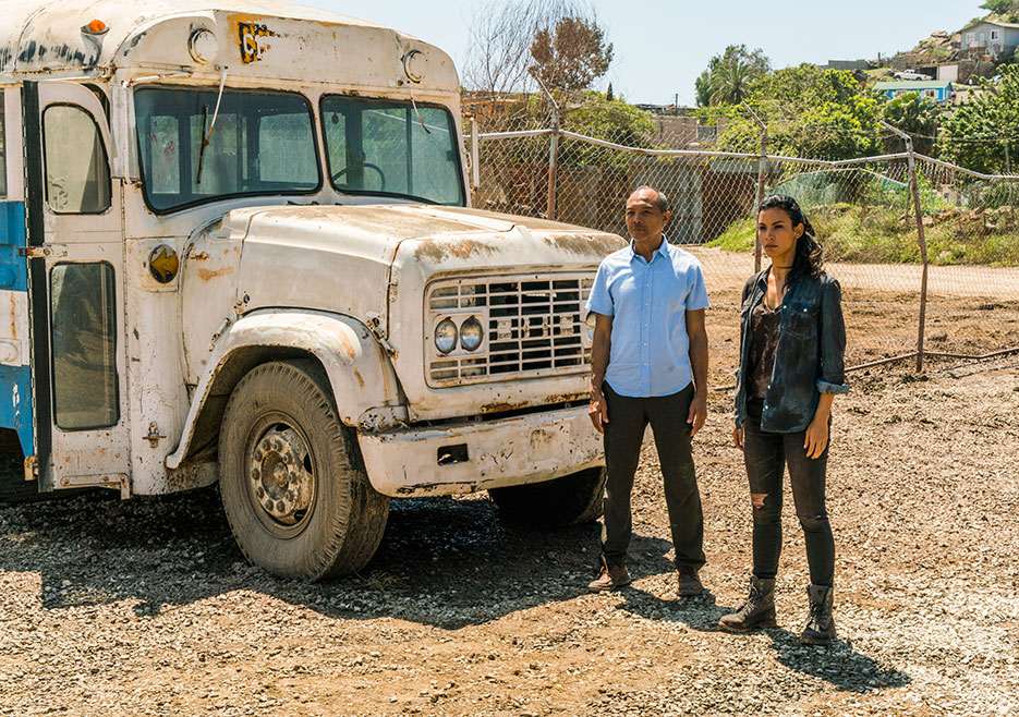 fear-the-walking-dead-s02e09-los-muertos-fotos-002