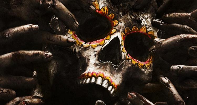fear-the-walking-dead-2-temporada-dois-ultimos-episodios