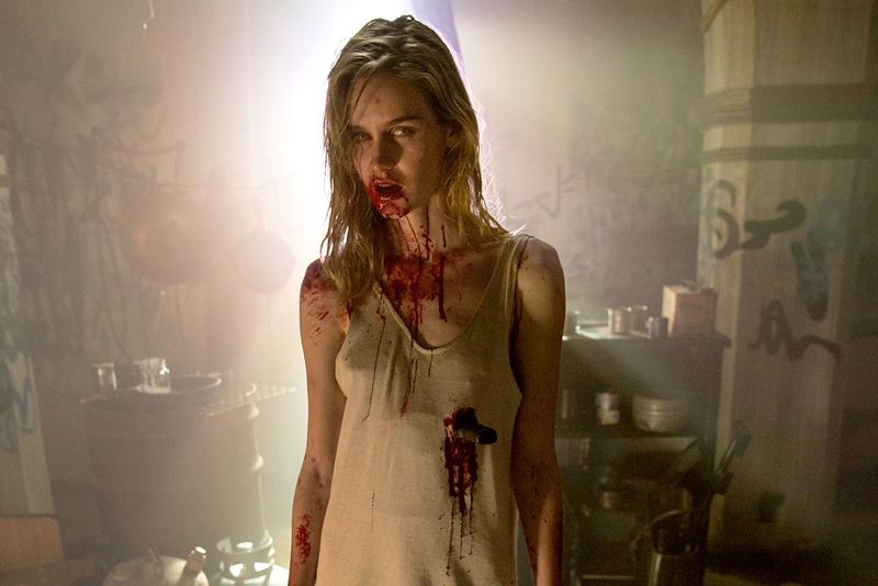 fear-the-walking-dead-2-temporada-lexi-johnson-entrevista-002
