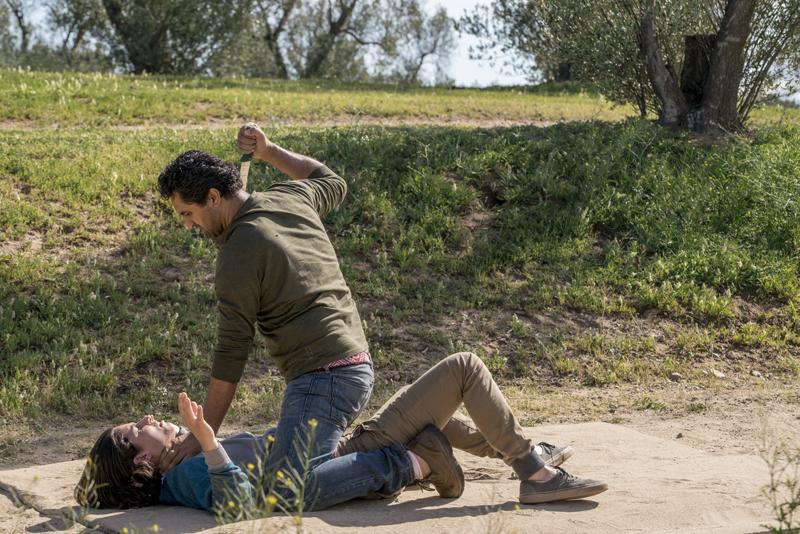 fear-the-walking-dead-2-temporada-lorenzo-james-henrie-entrevista-001