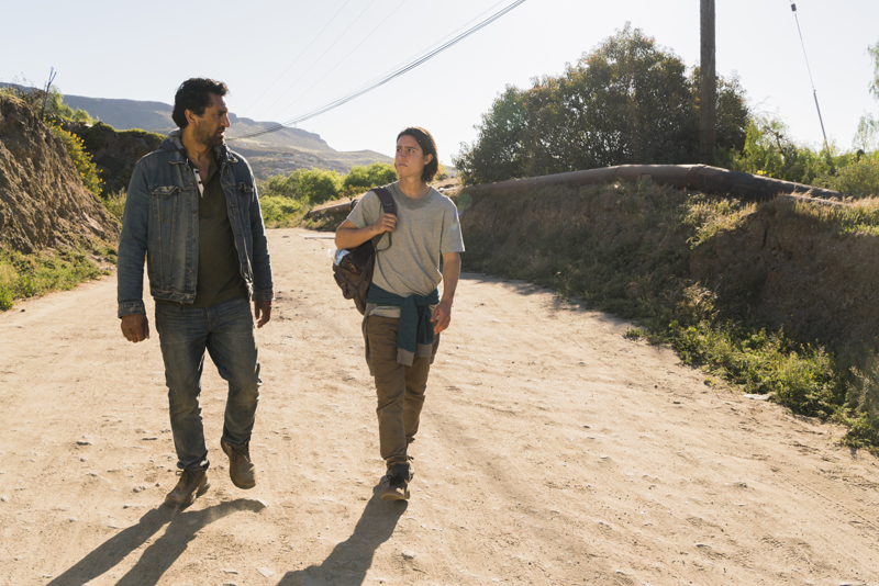 fear-the-walking-dead-2-temporada-lorenzo-james-henrie-entrevista-002