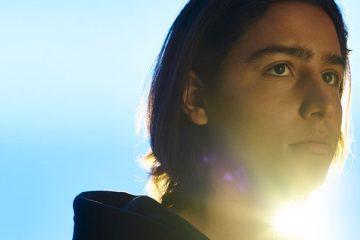 fear-the-walking-dead-2-temporada-lorenzo-james-henrie-entrevista