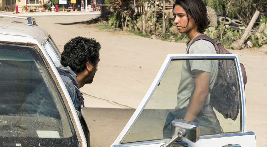 fear-the-walking-dead-s02e10-do-not-disturb-curiosidades-001