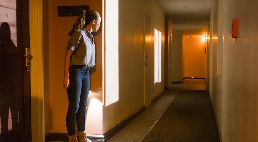 fear-the-walking-dead-s02e10-do-not-disturb-curiosidades-003