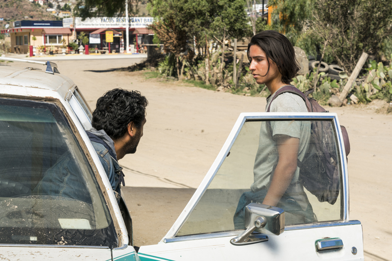 fear-the-walking-dead-s02e10-do-not-disturb-review-002