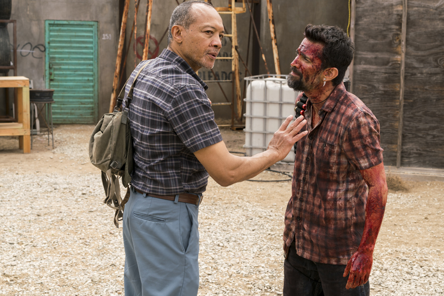 fear-the-walking-dead-s02e11-pablo-e-jessica-review-002
