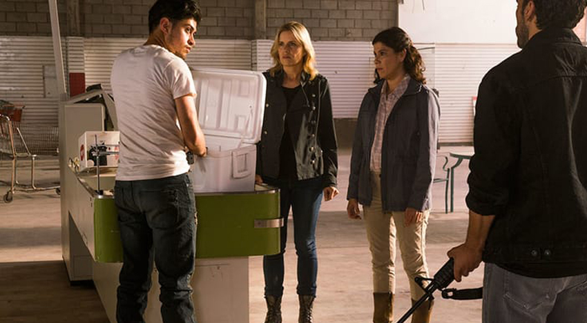 fear-the-walking-dead-s02e12-pillar-of-salt-curiosidades-004