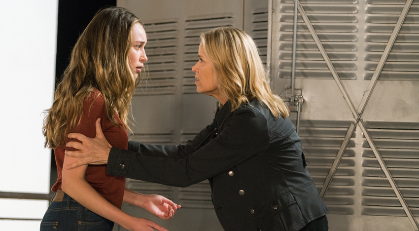 fear-the-walking-dead-s02e12-pillar-of-salt-curiosidades-005