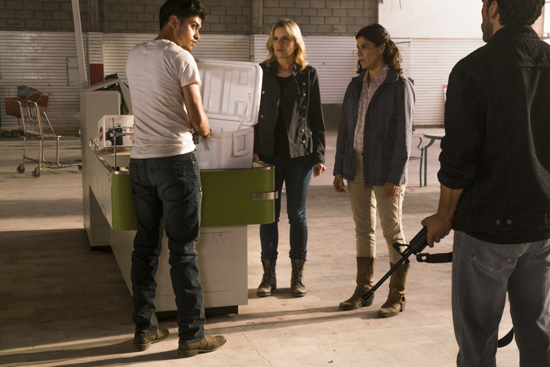 fear-the-walking-dead-s02e12-pillar-of-salt-review-001