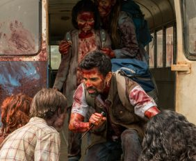 fear-the-walking-dead-s02e12-pillar-of-salt-review