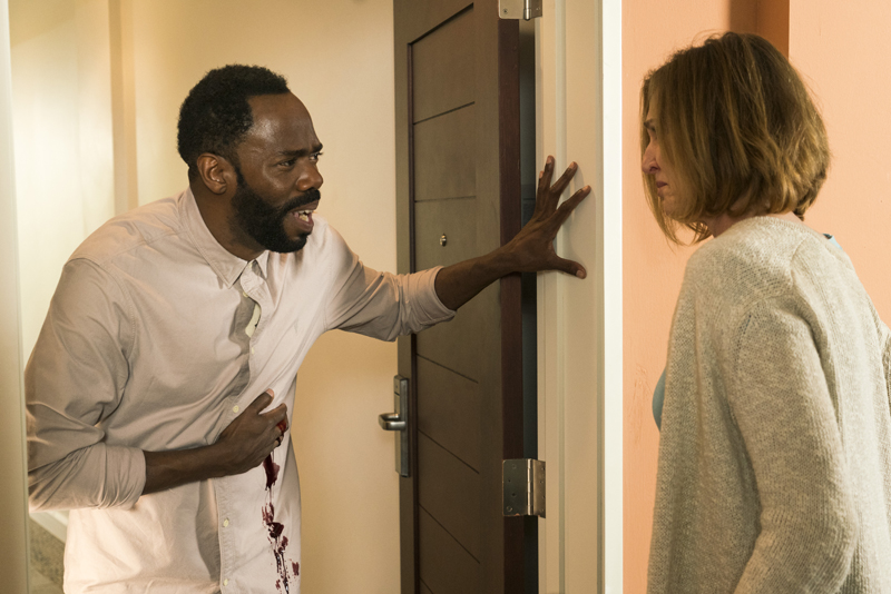 fear-the-walking-dead-2-temporada-colman-domingo-strand-poder-feminino-001