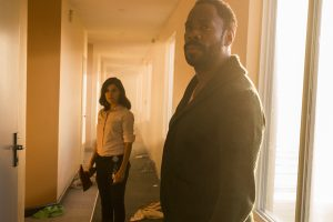 fear-the-walking-dead-2-temporada-colman-domingo-strand-poder-feminino