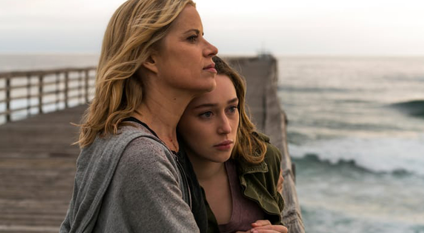 fear-the-walking-dead-s02e13-date-of-death-curiosidades-005