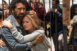 fear-the-walking-dead-s02e13-date-of-death-curiosidades