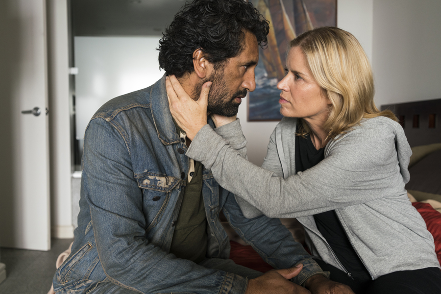 fear-the-walking-dead-s02e13-date-of-death-review-001