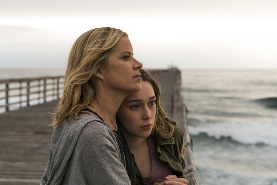 fear-the-walking-dead-s02e13-date-of-death-review-002