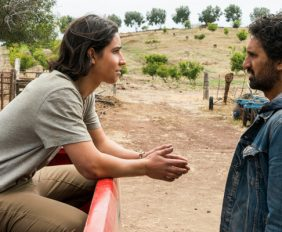 fear-the-walking-dead-s02e13-date-of-death-review
