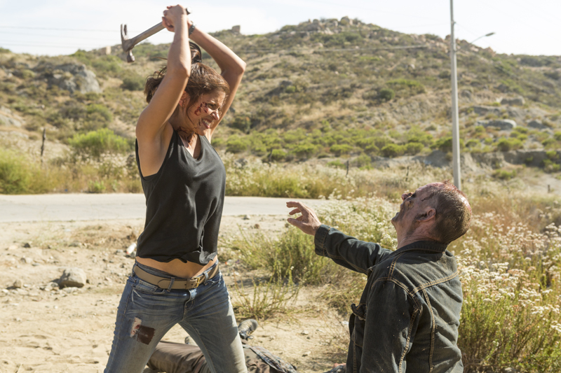 fear-the-walking-dead-s02e14-wrath-review-001