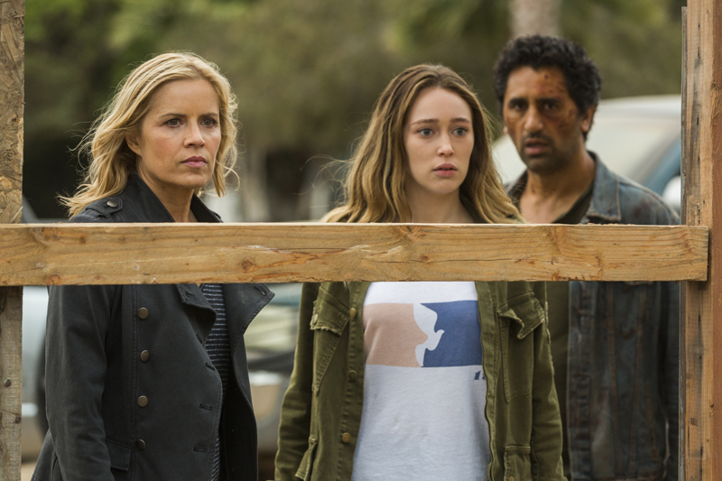 fear-the-walking-dead-s02e15-north-review-001