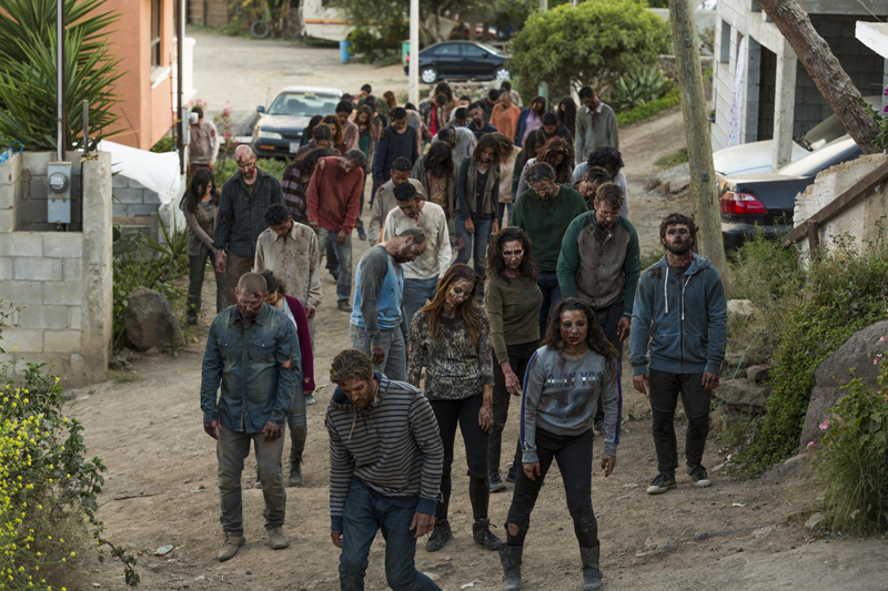 fear-the-walking-dead-s02e15-north-review-002