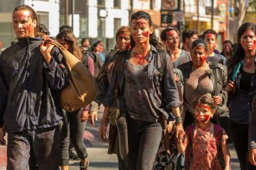 fear-the-walking-dead-s02e15-north-review