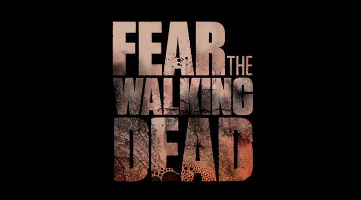 The walking dead s03e08 made to suffer online dating 1